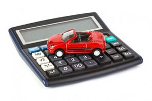 Save on insurance for using your car for business in Lincoln