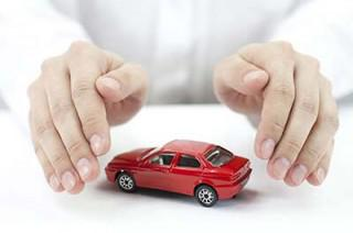 Auto insurance for financially responsible drivers in Lincoln, NE