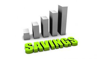 Discounts on auto insurance for low credit scores