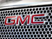 Discount GMC Envoy XUV insurance