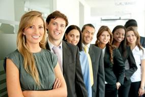 Find insurance agent in Lincoln